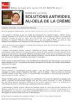 Solutions antirides 107x146
