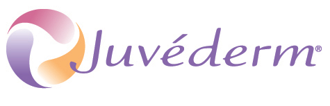 Juv-Registered-logo